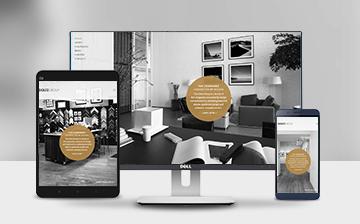 【Android视频教程】Android开发零基础-多屏幕适配_移动端开发课程