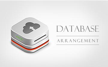 【Android视频教程】Android开发零基础-数据存储_移动端开发课程