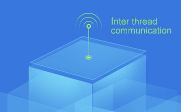 【Android视频教程】Android开发零基础-线程间通信和异步任务_移动端开发课程