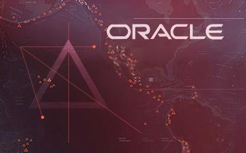 JavaEE开�-Oracle数�库