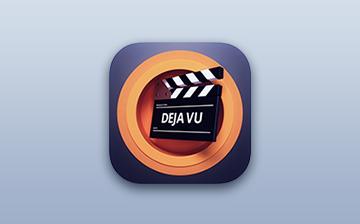 【PHP视频教程】PHP开发项目实战-电影售票_后端开发课程
