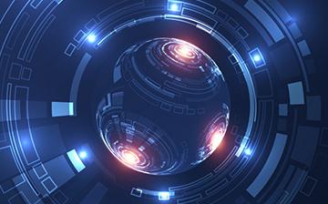 嵌入式應用開發進階-QT軟件開發使用