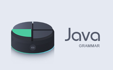 JavaEE開發-Java語言基礎語法