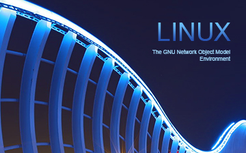 Linux�作系统基础