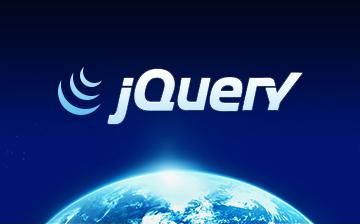 【PHP视频教程】 PHP开发零基础-Ajax和Jquery_后端开发课程
