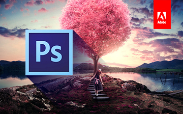 【Photoshop视频教程】UI经典设计与操作_UI设计课程