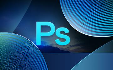 【Photoshop视频教程】PhotoShop进阶篇_UI设计课程
