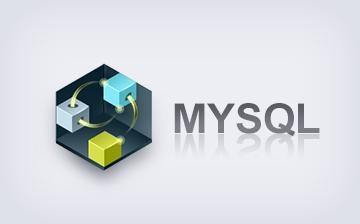 MYSQL数�库基础