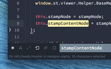 【HTML5视频教程】 AngularJS经典框架入门操作_前端开发课程