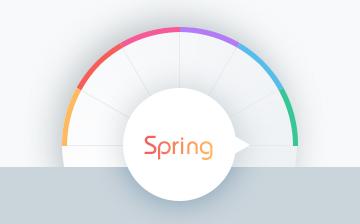 JavaEE开�-Spring