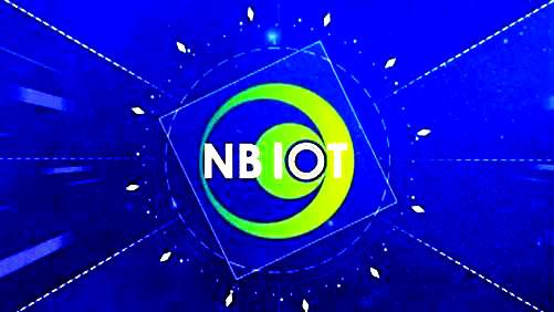 NB-IOT部分