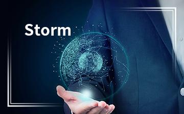【Storm视频教程】Storm_大数据课程