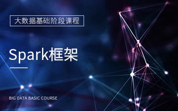 【Spark视频教程】Spark_大数据课程