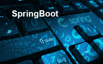 【JavaEE视频教程】SpringBoot(新版)_后端开发课程