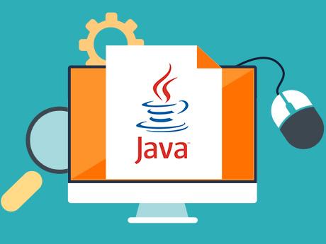 JavaEE�务器Web开�