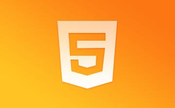 【零基礎】WEB前端工程師