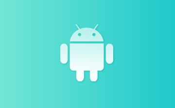 Android開發工程師
