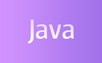 Java開發工程師