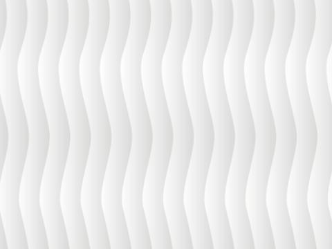 平面设计和网页设计有何区别