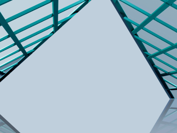 VMware vMSC如何构建更灵活的数据中心