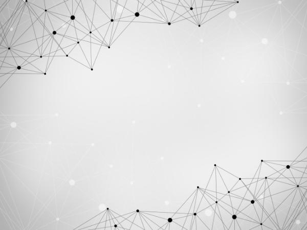 VMware之虚拟化需要注意什么?