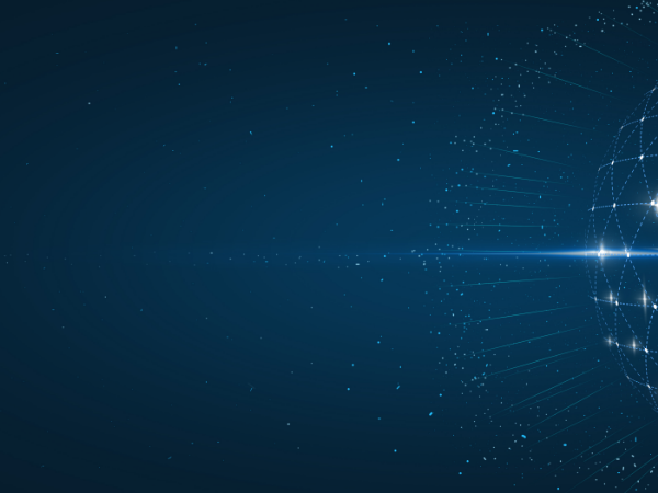 VMware SSD升级有什么好处?