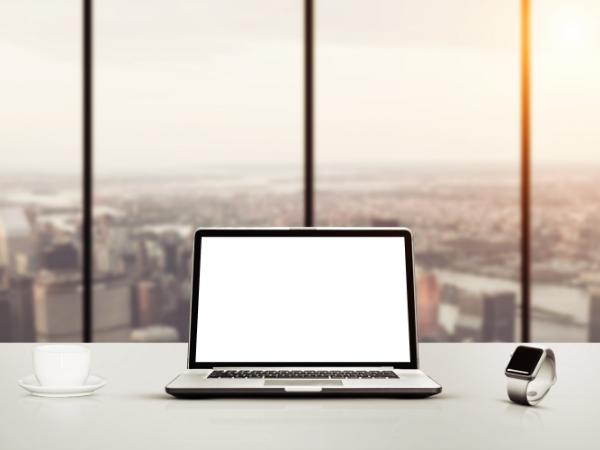 如何满足VMware ESX硬件兼容性需求