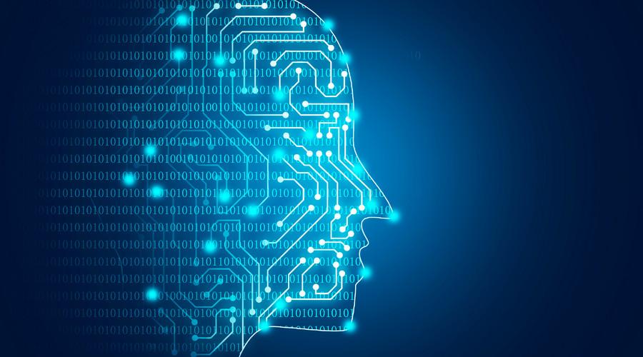 IT知识:百度总裁张亚勤-未来人工智能发展取决于三大技术