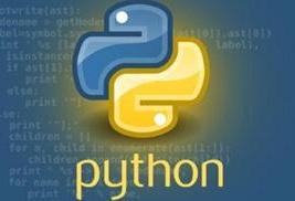 使用 Python 开始机器学习