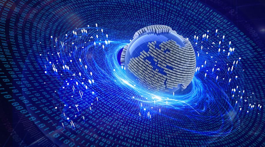 IT行业知识-专家解读:未来人工智能将取代哪些职位?