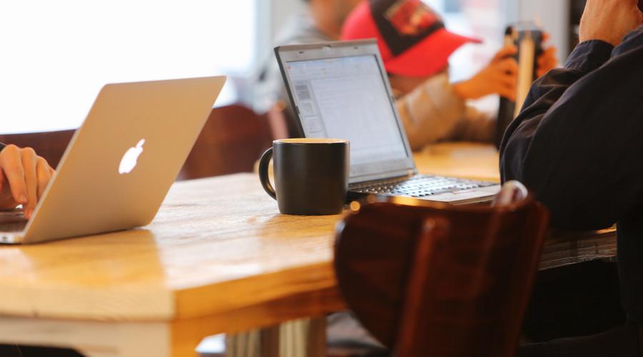 IT知识-软件开发的七条原则