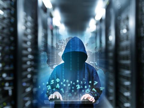 网络运维管理 局域网监控系统综合布线线缆如何选择