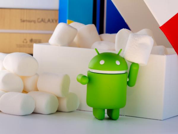 Android开发之Activity 生命周期函数执行过程详解