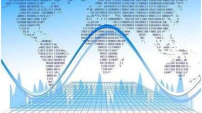 IT行业知识之大数据引领时代潮流-大佬们是如何评价的