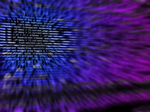 HTML5如何访问电脑或手机摄像头