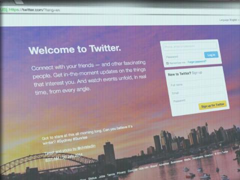 你知道在做WEB页面设计时字体多大最合适么?