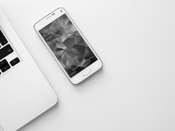 Android开发之AsyncTask和Handler的区别