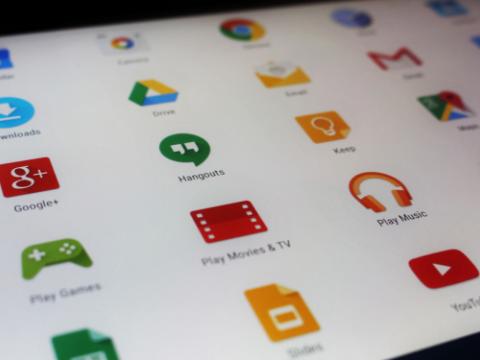 jQuery开发手册 jQuery中鲜为人知的的几个方法