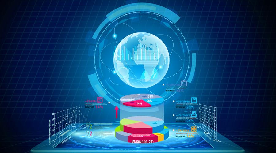 IT行业知识:普通程序员如何转向人工智能方向?