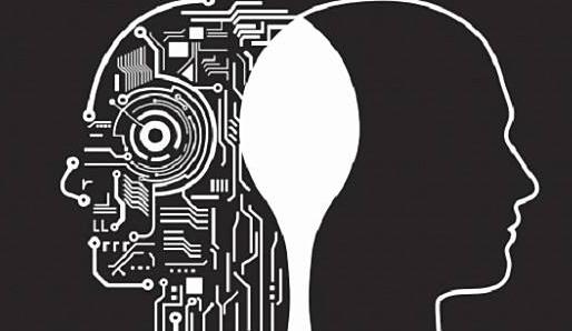 IT知识之别把机器学习和人工智能搞混了!