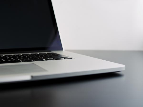 新手入门 10分钟看懂MAYA API插件编程的方法