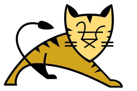 Linux系统运维:linux下tomcat8安装详解