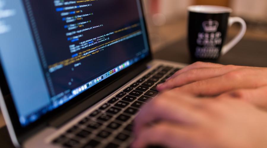 IT行业知识之大数据行业就业前景