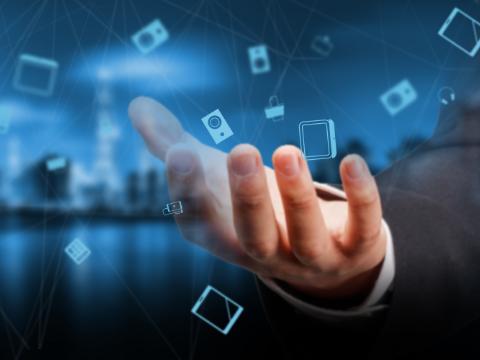 海同科技,成就你的IT职业梦!