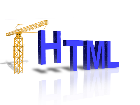 HTML+CSS入门 CSS布局��居中浅�