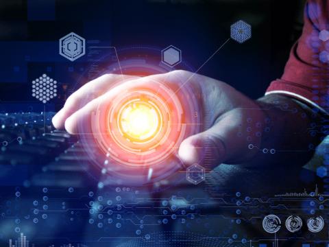 海同科技携手燕山大学 ,推动IT就业新模式