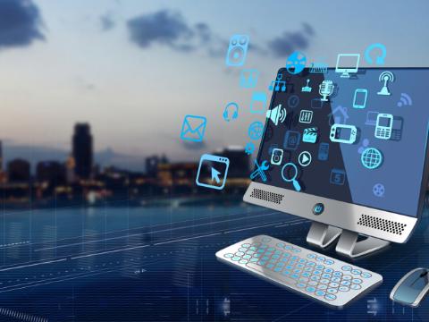 海同科技致力于为学员提供IT职业发展规划!