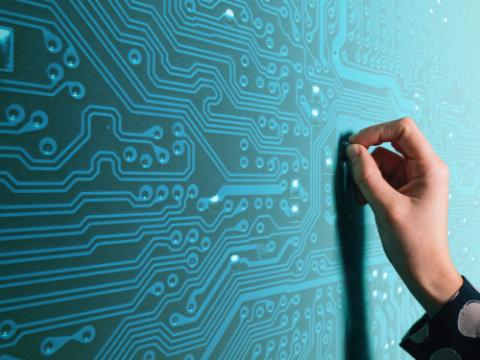 职坐标打造IT全产业链 ,实现规划职业宏伟蓝图 !