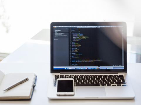 职坐标紧抓机遇  ,致力为IT行业培养高端人才!