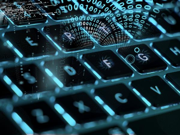 安装VMware Tools的方法